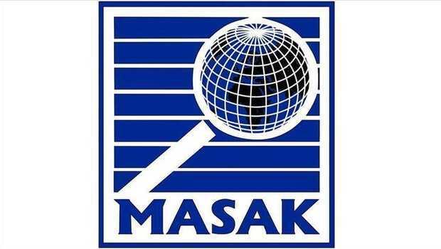 MASAK'tan tasarruf finansman şirketleri için rehber