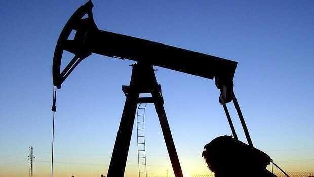 Petrol yükseldi… Paladyum yeni rekorda