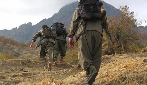 PKK şimdi de onları kaçırıyor!