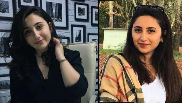 Thodex skandalında Rana Azap'ın hakimlik sorgusu ortaya çıktı