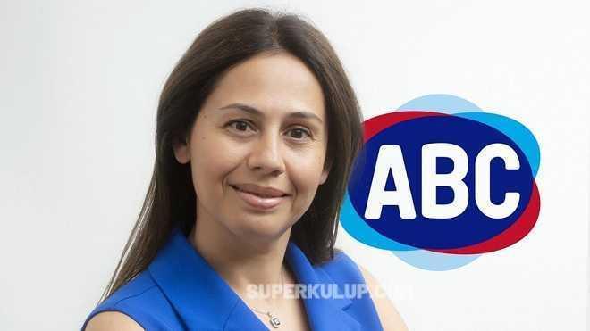 ABC Deterjan'da üst düzey atama