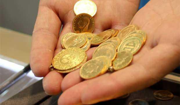 Altın alıp satacaklar dikkat! Hareketlilik devam ediyor