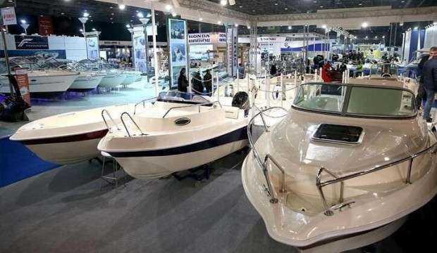 Gemi ve yat, ihracatını en fazla artıran sektör oldu