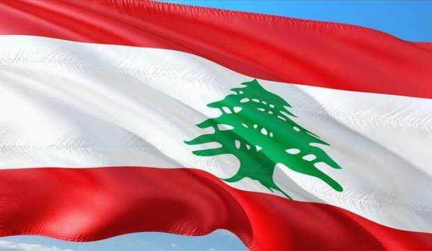 Lübnan Merkez Bankası'ndan yeni dolar talimatı!