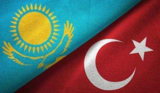 Sorun çözüldü! Ata vatandan Türkiye kararı