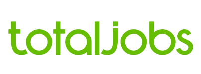 logo-total jobs