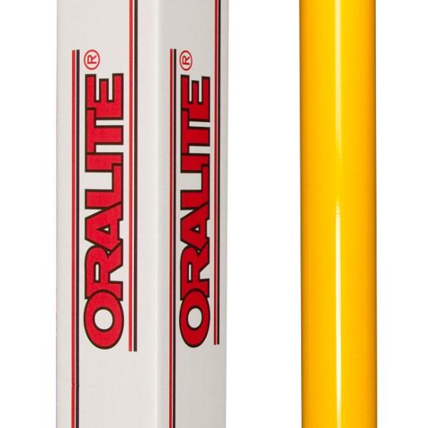 ORALITE 5200 Reflective Sheeting_Y