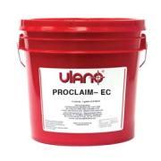 Proclaim EC Emulsion