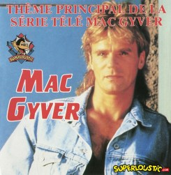mac-gyver-sl