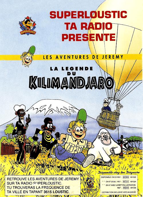 pub_kilimandjaro