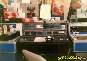 studio-antenne-superloustic-1991-(restauré)