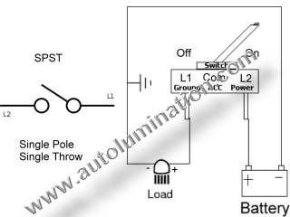 wiring diagram double pole double throw toggle switch wiring double pole toggle switch wiring diagram wiring diagrams on wiring diagram double pole double throw toggle
