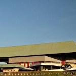 Sexto evento do UFC no Brasil em 2013 deve ocorrer em Goiânia