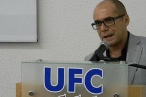 Universidade Federal do Ceará pode mudar sigla e evitar confusão com o UFC