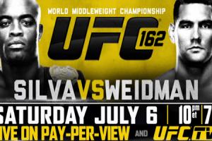 Bilheteria do MGM informa que ainda há 75% de ingressos disponíveis para o UFC 162