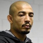 Aldo volta contra Lamas (Foto: Reprodução Facebook UFC)