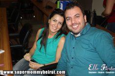 Elle Fiesta 2014 (47)