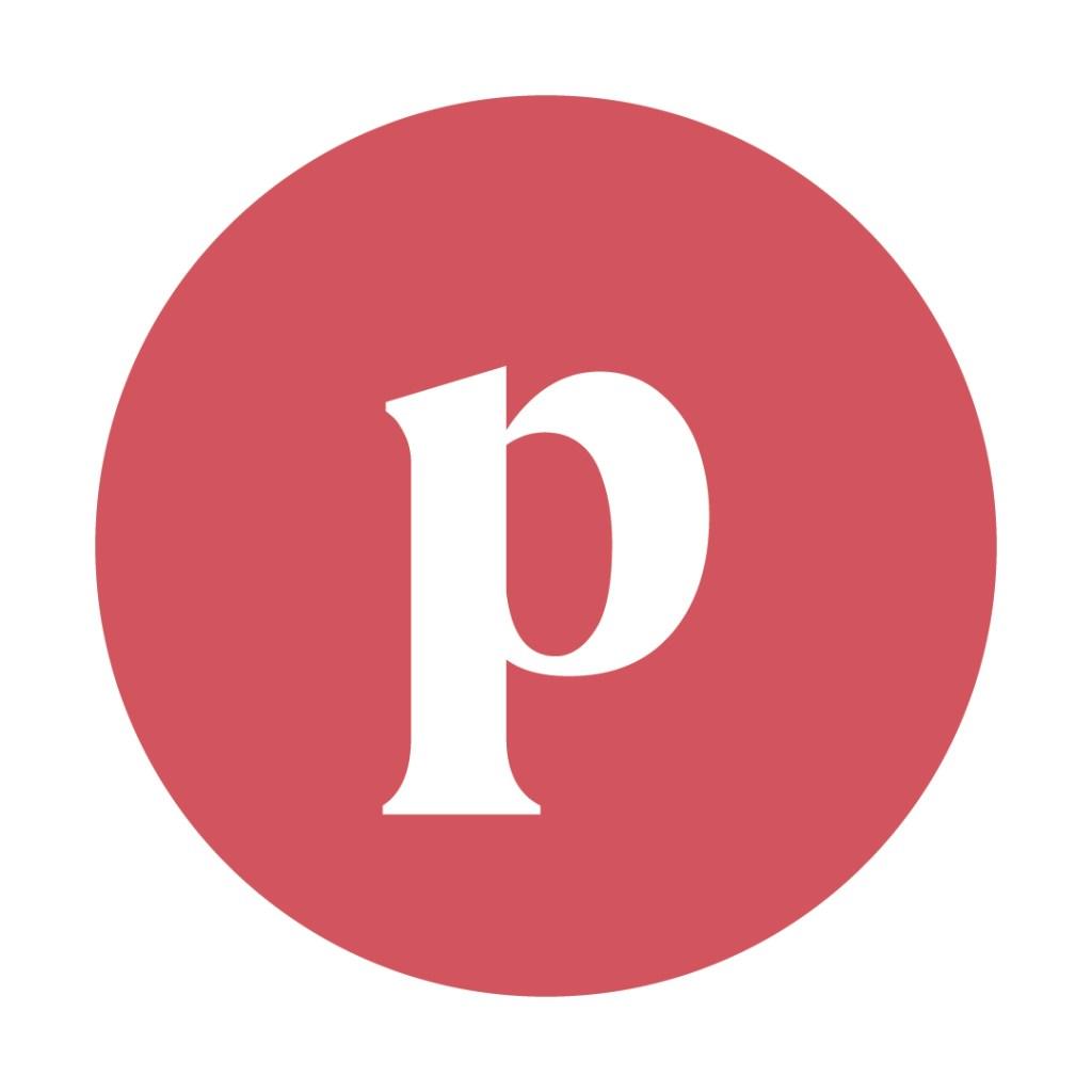 Petra P
