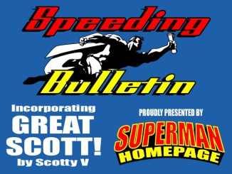 SpeedingBulletin-Graphic