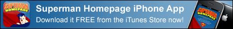 iphone-app-banner