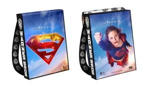 160715-SDCCbag-Supergirl