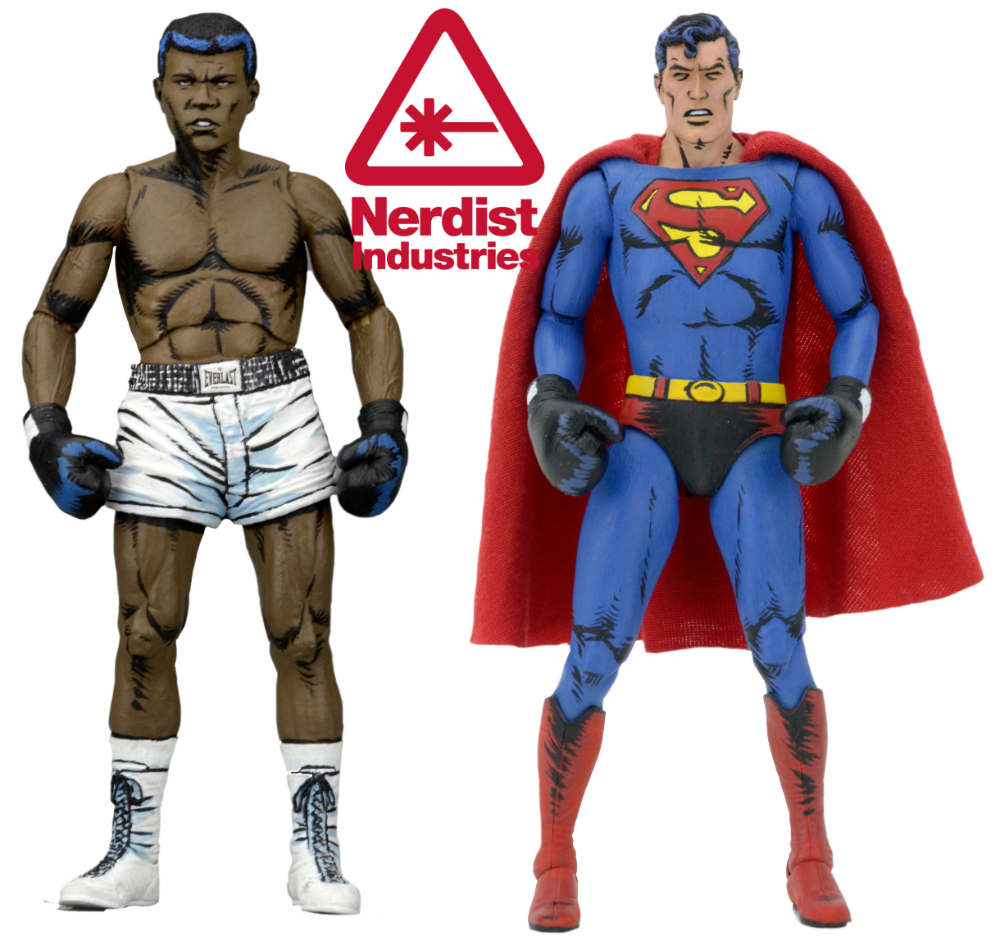 160717-Superman-vs-Ali01