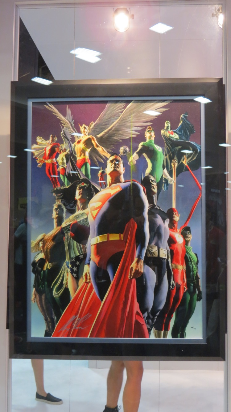 160724-SDCC-AlexRoss