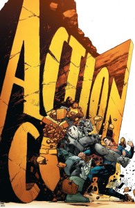 Action962