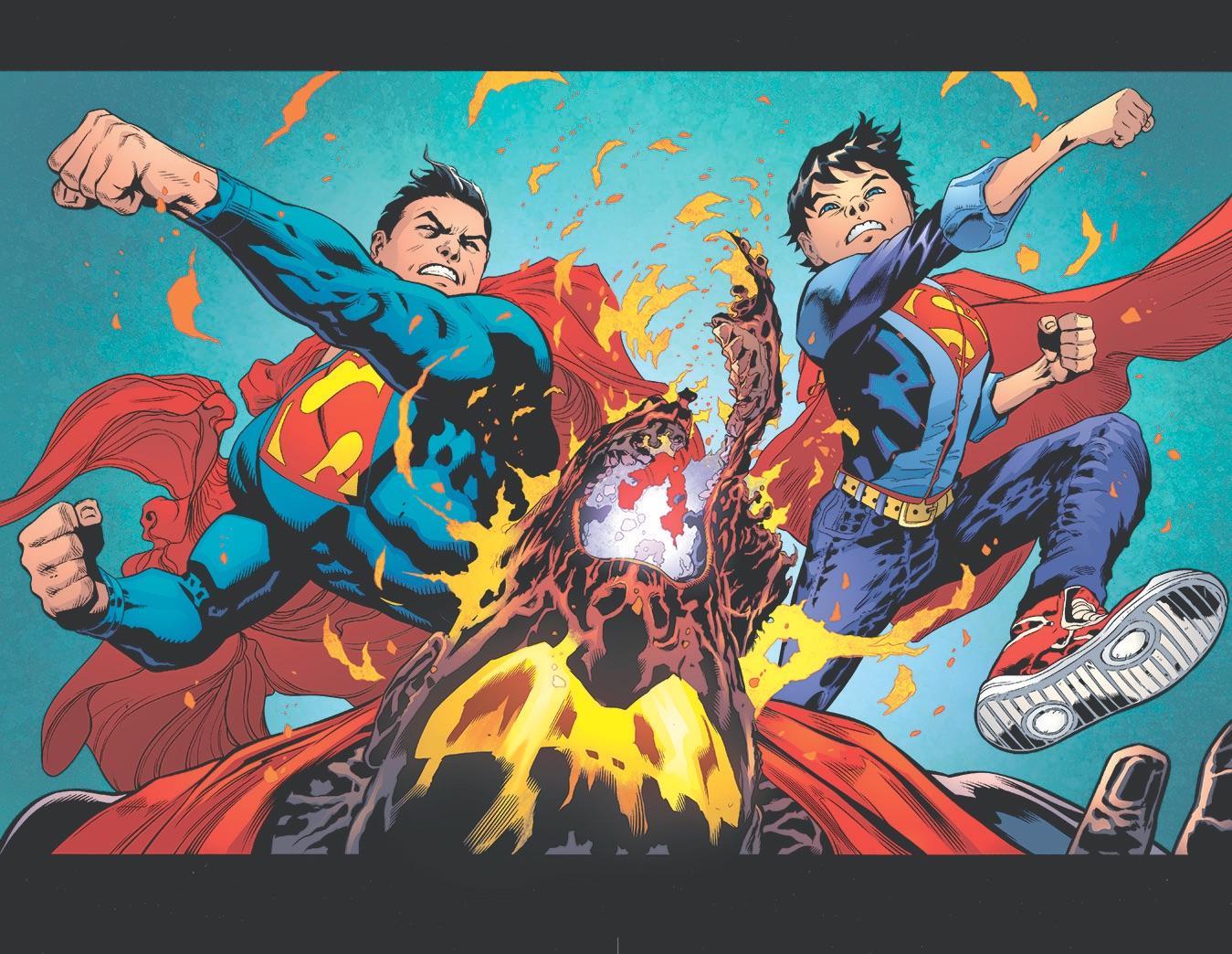 Superman4a