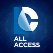 DCAllAccess