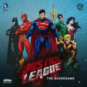 160919-justice-league-board-game