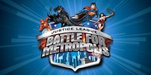 z140828-six-flags-justice-league