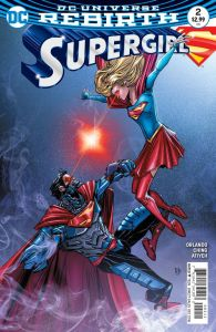 12-supergirl02