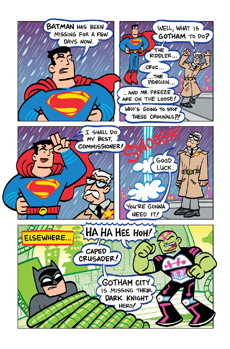 superpowers03