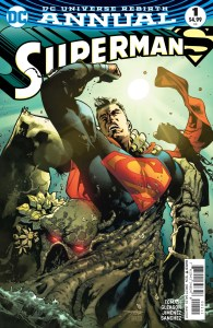 superman-annual01