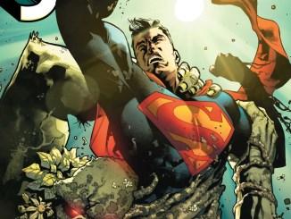 superman-annual01