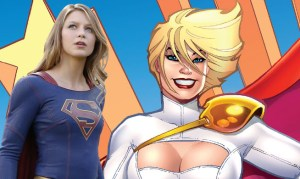 power-girl-supergirl-214406