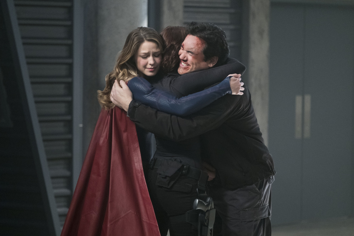 170222-Supergirl-Homecoming10