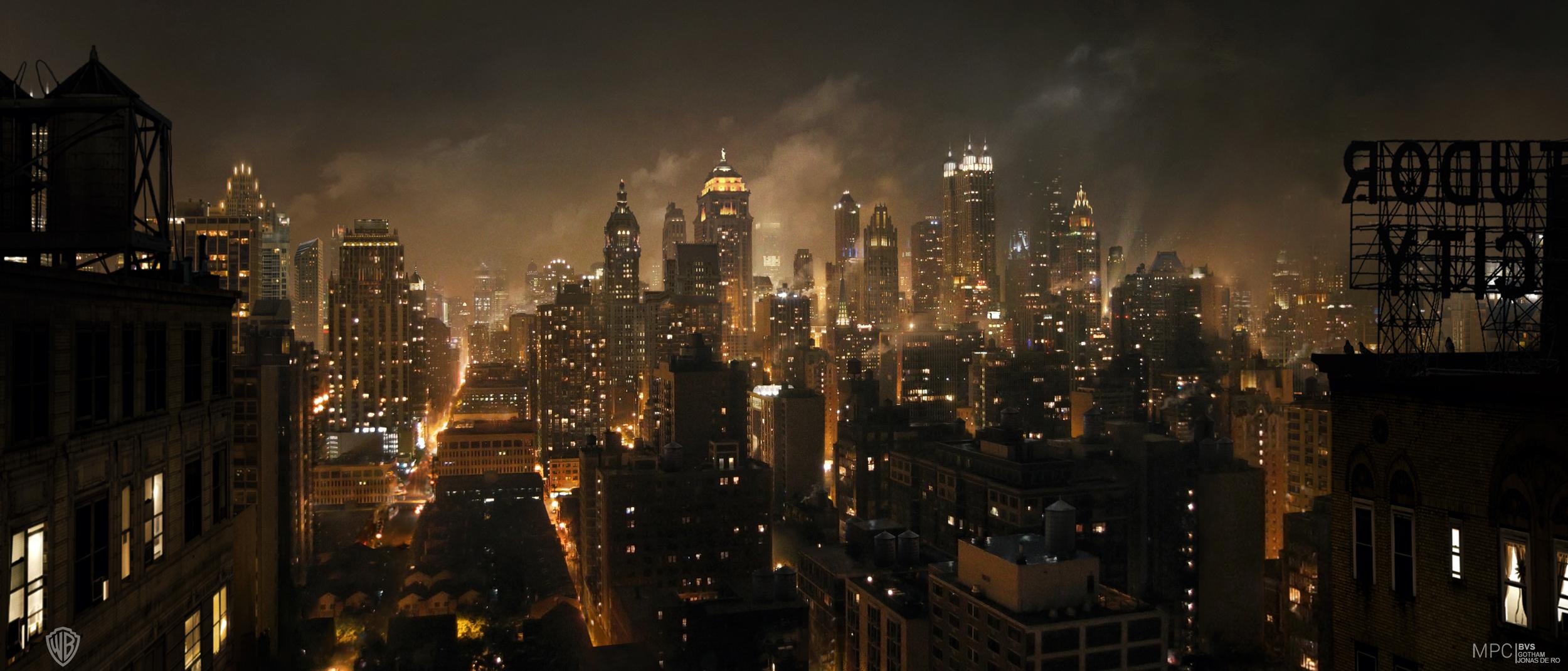 BvS-Concept-Gotham2