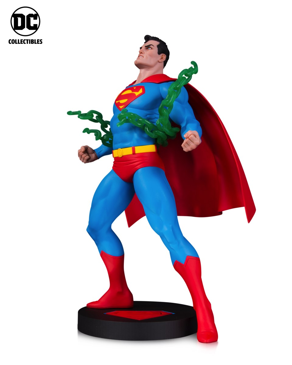 DC-Designer-Series-Superman-Adams-Statue