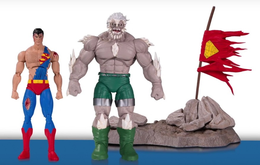 DC-Icons-Death-of-Superman-DLX-2-Pack2
