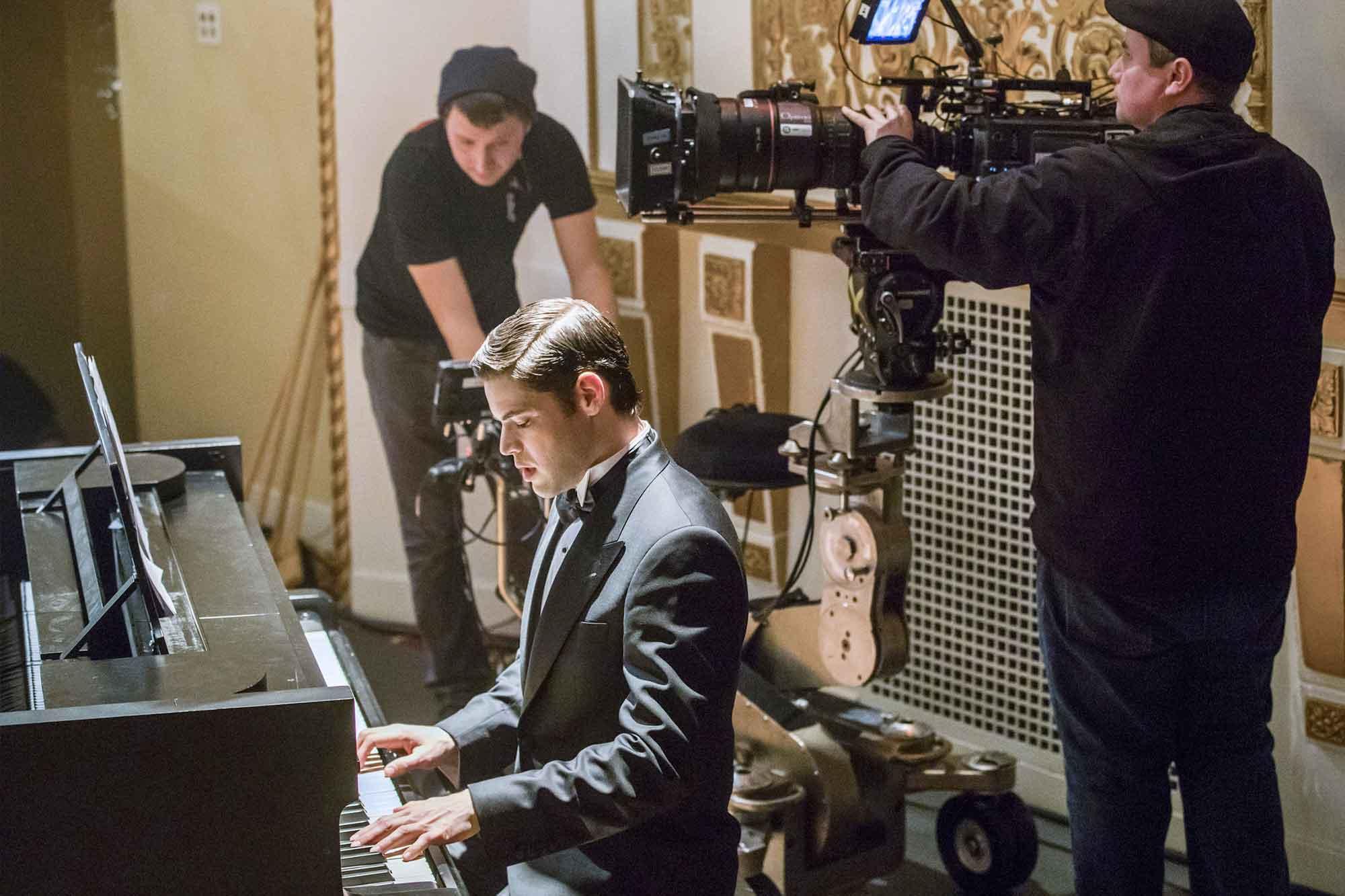 007-duet