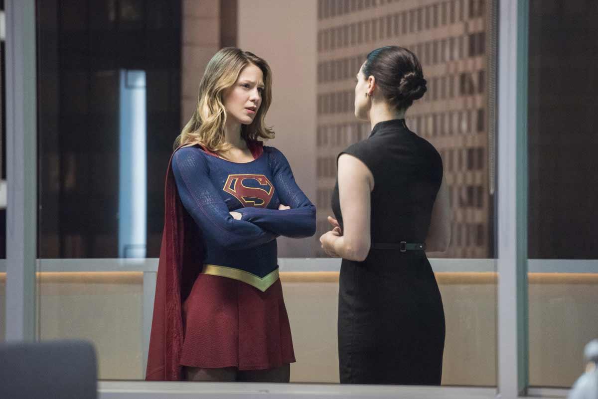 supergirl-exodus06