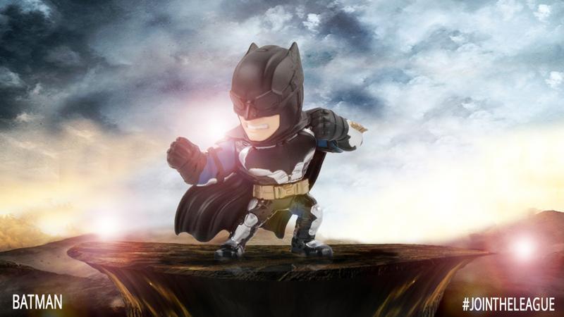 JadaMetalfigs-JL-Batman