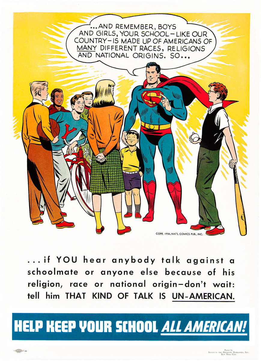 Superman-Hate-Poster.jpg?ssl=1