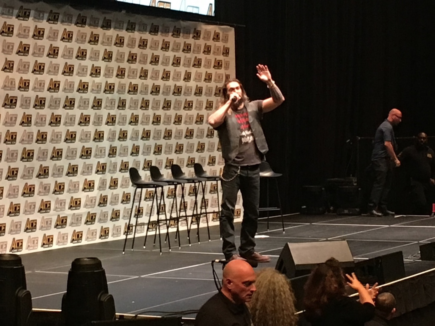 ACEComicCon-image027
