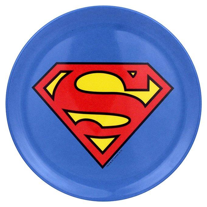 Like us on Facebook too!  sc 1 st  Superman Homepage & Shopping \u2013 Superman Melamine Plates \u2013 Superman Homepage