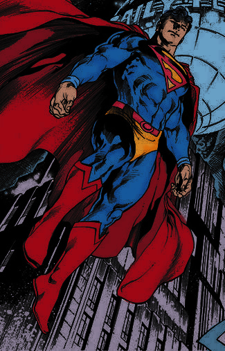 superman s red trunks to turn yellow superman homepage