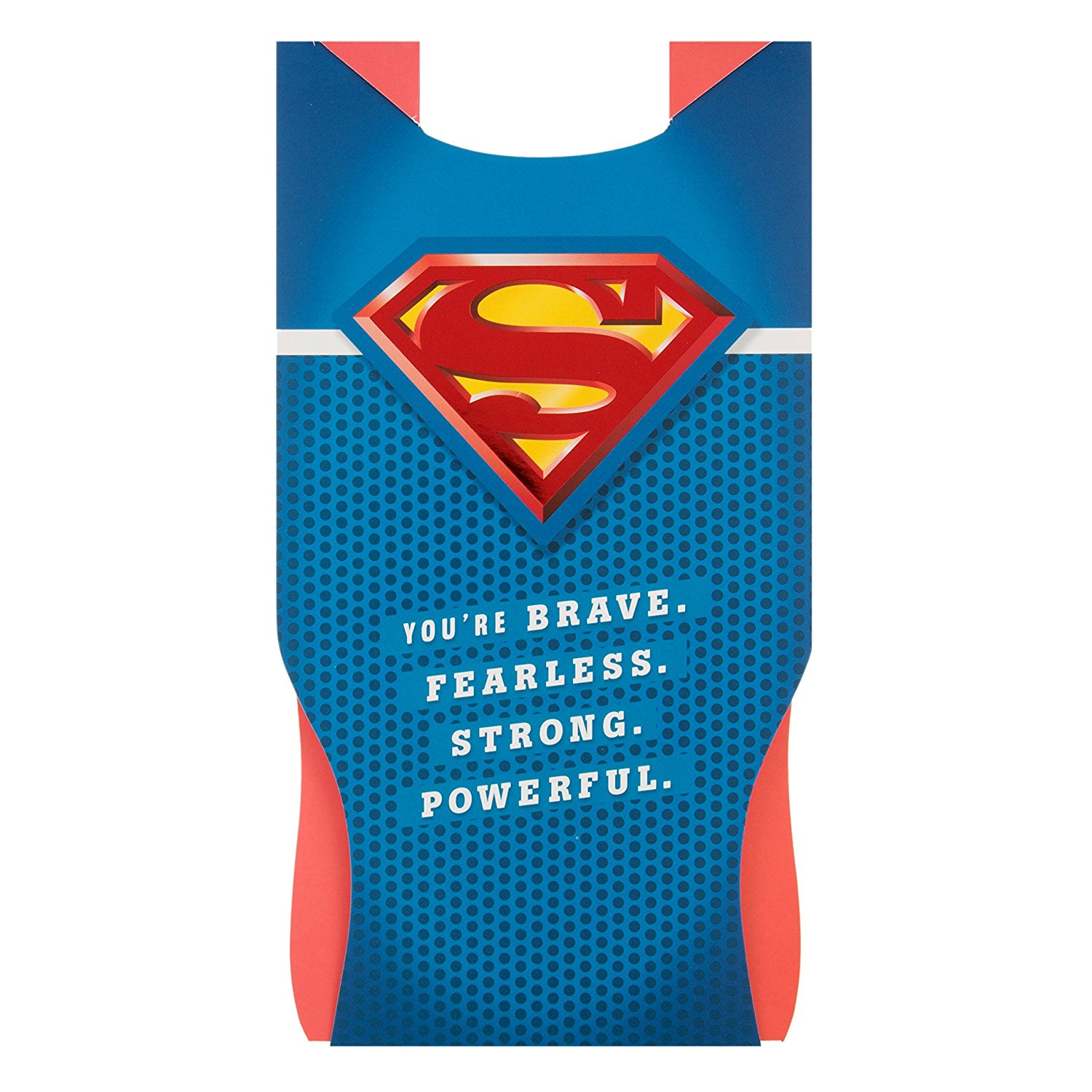 Shopping superman greeting cards superman homepage dislike m4hsunfo