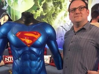 superman homepage everything you ever wanted to know about the man